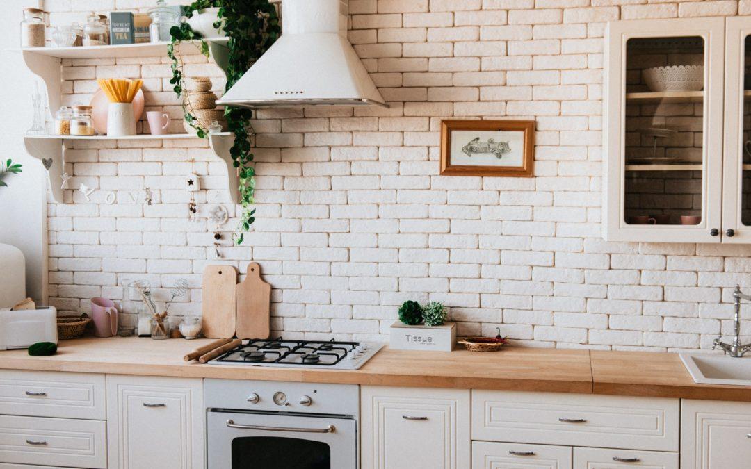 Comment équiper votre appartement meublé ?