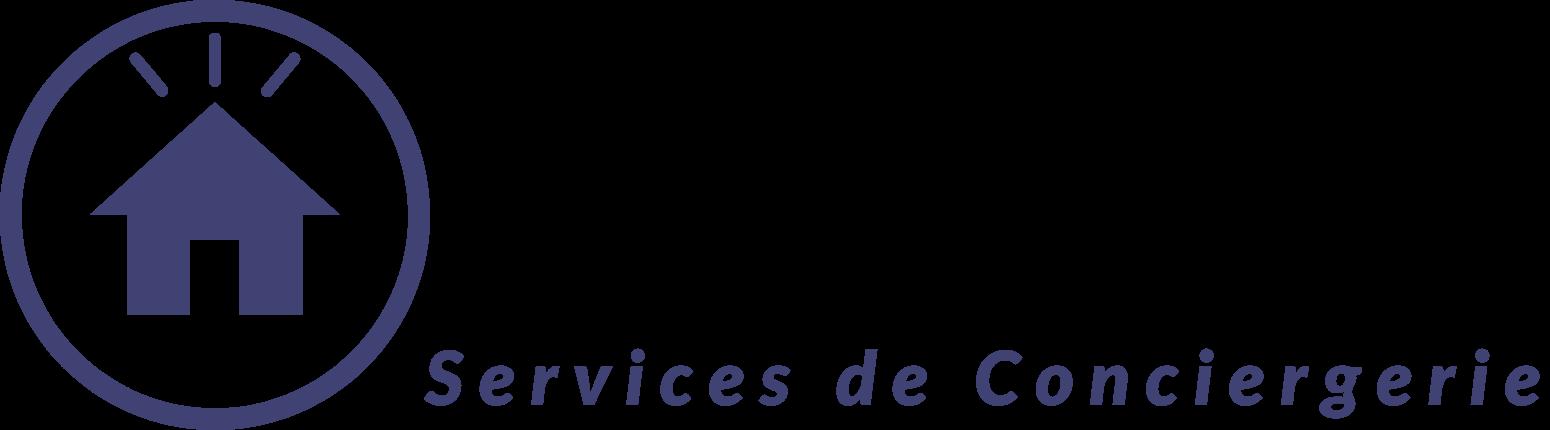 La Conciergerie de Rodez